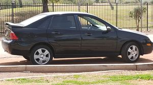 2006 Ford Focus for Sale in Phoenix, AZ