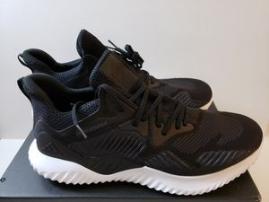 Adidas Alphabounce Size 14 & 15 for Sale in Queens, NY