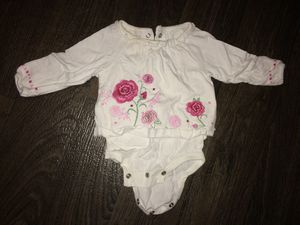Koala baby® 3m onesie for Sale in Cleves, OH