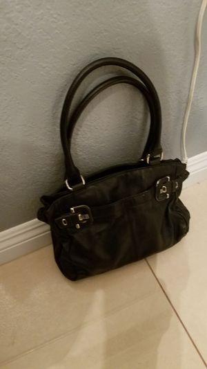 Tignanello purse for Sale in Burbank, CA