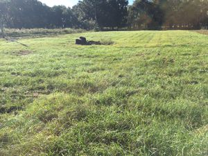 Tractor life LLC for Sale in Lakeland, FL