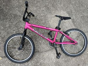 BMX Racing Bike for Sale in Orlando, FL