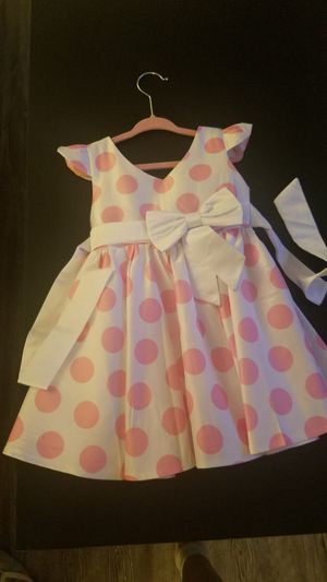 Minnie mouse and princess Sophia costumes for Sale in Tampa, FL