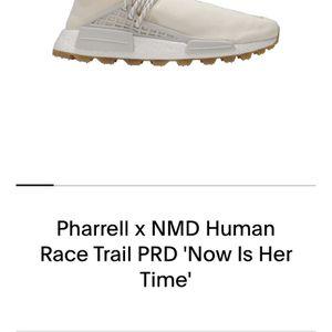 Human race Trail PRD for Sale in Philadelphia, PA