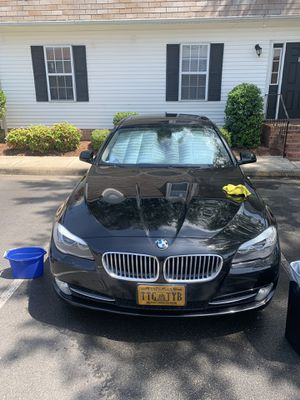 2011 bmw for Sale in The Bronx, NY
