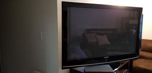 "TV 50"" Samsung for Sale in Tacoma, WA"