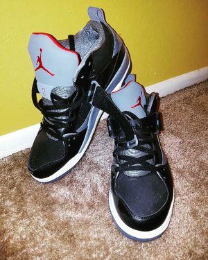 Brand new Jordan's size 12 for Sale in US