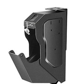 Gun Safes for Pistols for Sale in Rowland Heights,  CA