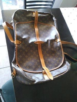 Authentic Louis Vuitton for Sale in Atwater, CA