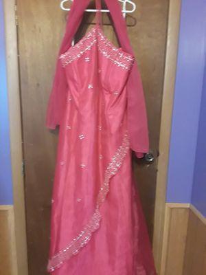 Prom dress for Sale in Granbury, TX