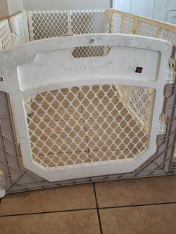 Pet Gate for Sale in Glendale,  AZ