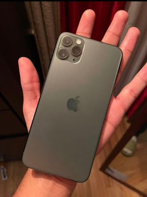 IPhone 11 Pro Max for Sale in West Palm Beach, FL