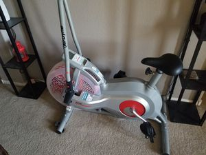 AD2 Schwinn fan bike for Sale in Las Vegas, NV