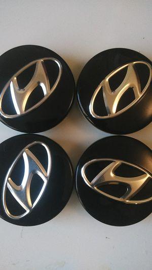 Hyundai Elantra 2011-2017 Center Cap for Sale in Woodbridge, VA