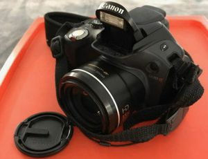 Canon Powershot S30 XI plus acessories for Sale in Los Angeles, CA