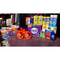 Household bundle $70 | 20 ITEMS !!!! WOW for Sale in Houston,  TX