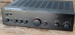 Rotel RA-985 100 WPC Integrated amp for Sale in Seattle, WA