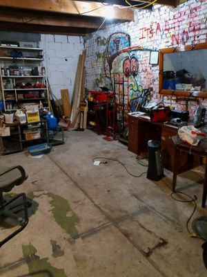 Videos small films podcast I have a place for you for Sale in Philadelphia, PA