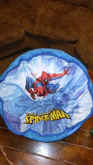 Marvel for Sale in San Antonio, TX