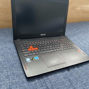 Asus Republic Of Gaming Gl502v for Sale in PA, US