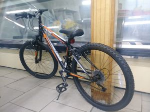 Mountain bike for Sale in River Rouge, MI
