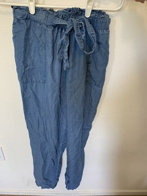 Women's clothes for Sale in Menifee, CA