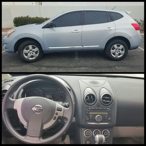 2013 Nissan rogue for Sale in Las Vegas, NV