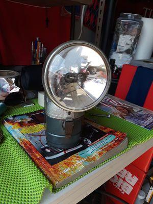 Linterna for Sale in Buena Park, CA