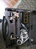 Tattoo machine and accessories for Sale in Columbia, MO