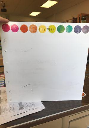 Whiteboard for Sale in Millmont, PA