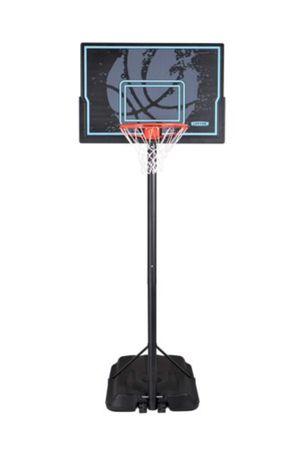 Basketball hoop 85 obo for Sale in St. Petersburg, FL