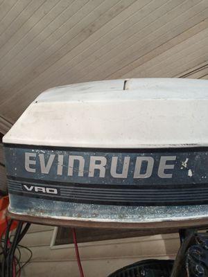 40 hp need vro pump for Sale in Cocoa, FL