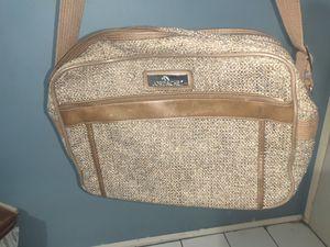 Vintage Jordache Travel Bag for Sale in Hawthorne, CA