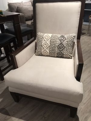 Armchair (2) $150.00 each for Sale in Westlake, MD