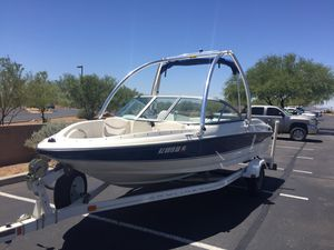 Speed boat for sale for Sale in Tempe, AZ