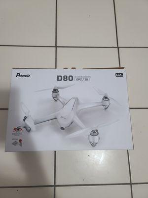Potensic d80 for Sale in Hialeah, FL
