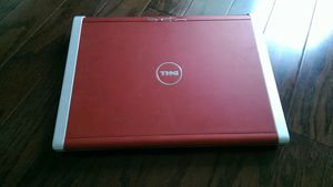 DELL XPS M1330 for Sale in Broadlands, VA