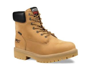 Timberland work steal toe boots (brand new) for Sale in Baltimore, MD