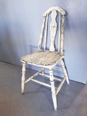Farmhouse Chair for Sale in Covina, CA