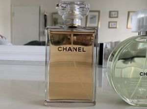 Chanel perfume authentic for Sale in Bloomington, CA