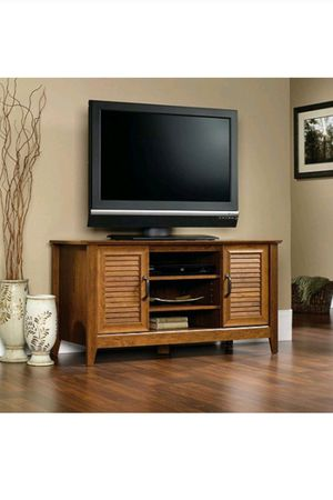 Beautiful TV Stand for Sale in GLMN HOT SPGS, CA