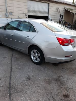 Chevy 2014 for Sale in Lehigh Acres, FL