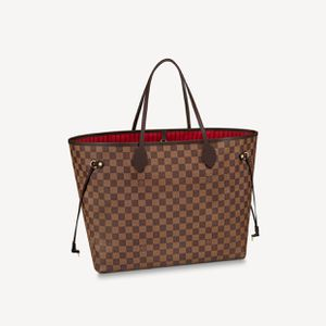 Used Authentic Louis Vuitton MM NeverFull bag for Sale in Nokesville, VA