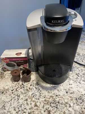 Keurig B60 for Sale in Cheshire, CT