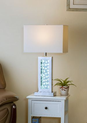 Brand new LED table lamp for Sale in San Diego, CA