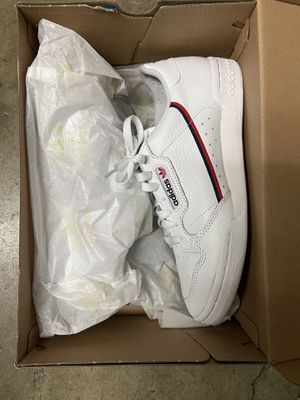 Adidas continental 80 for Sale in Monterey Park, CA