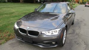 2018 BMW 320 for Sale in The Bronx, NY
