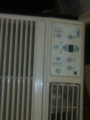 Arctic Icing AC unit for Sale in Jacksonville, FL