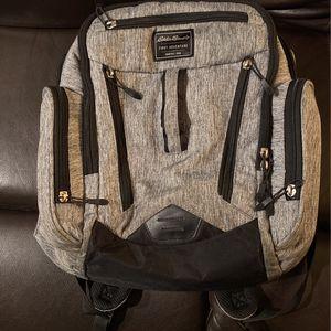 Eddie Bauer Diaper Bag for Sale in Chula Vista, CA