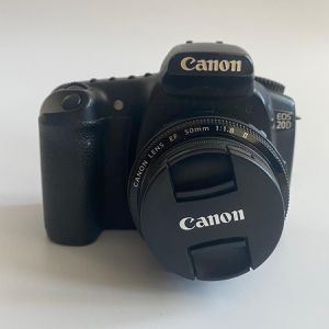 Canon Camera for Sale in Edgewood, FL